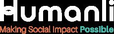 Humanli Logo
