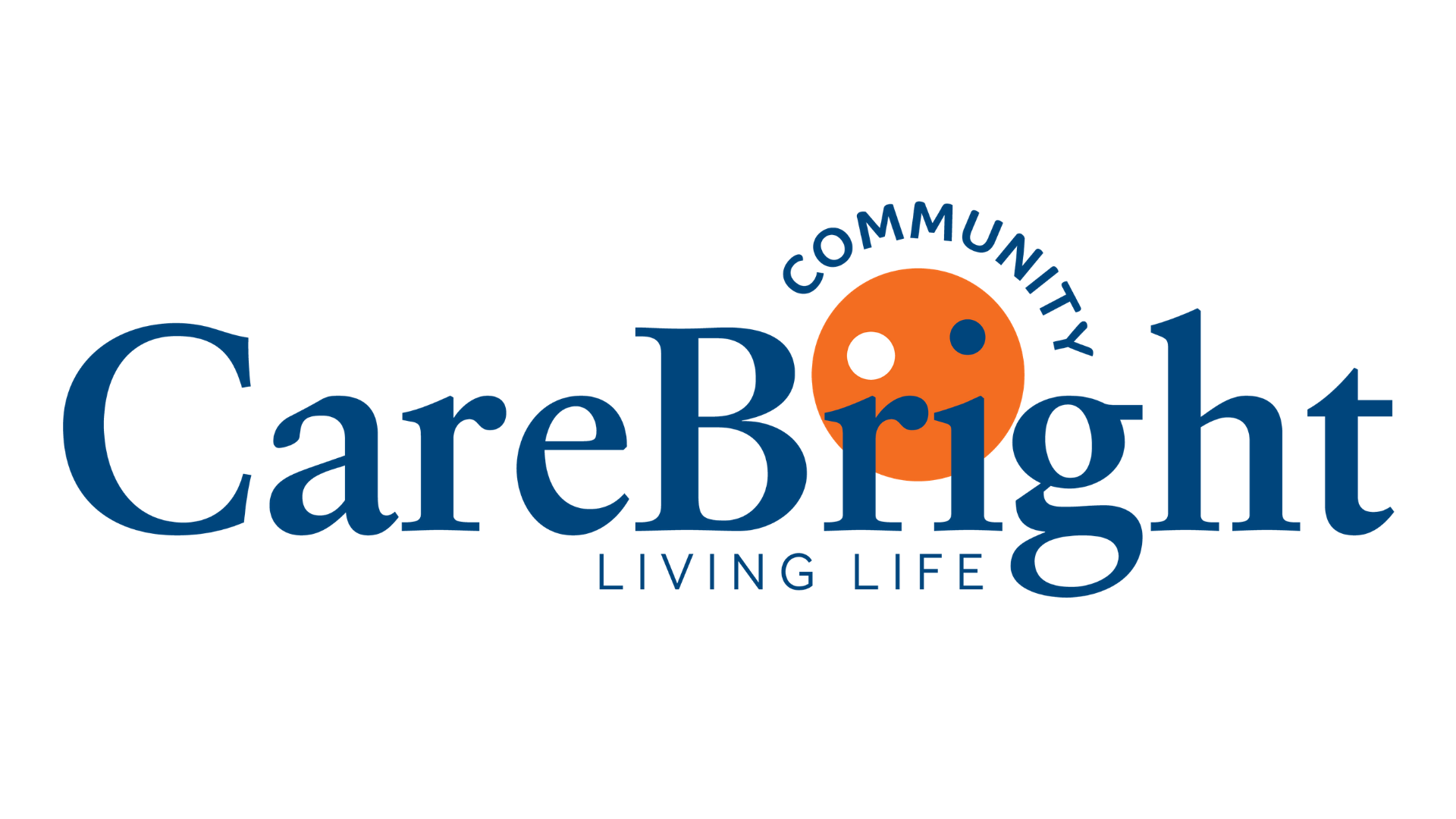 CareBright