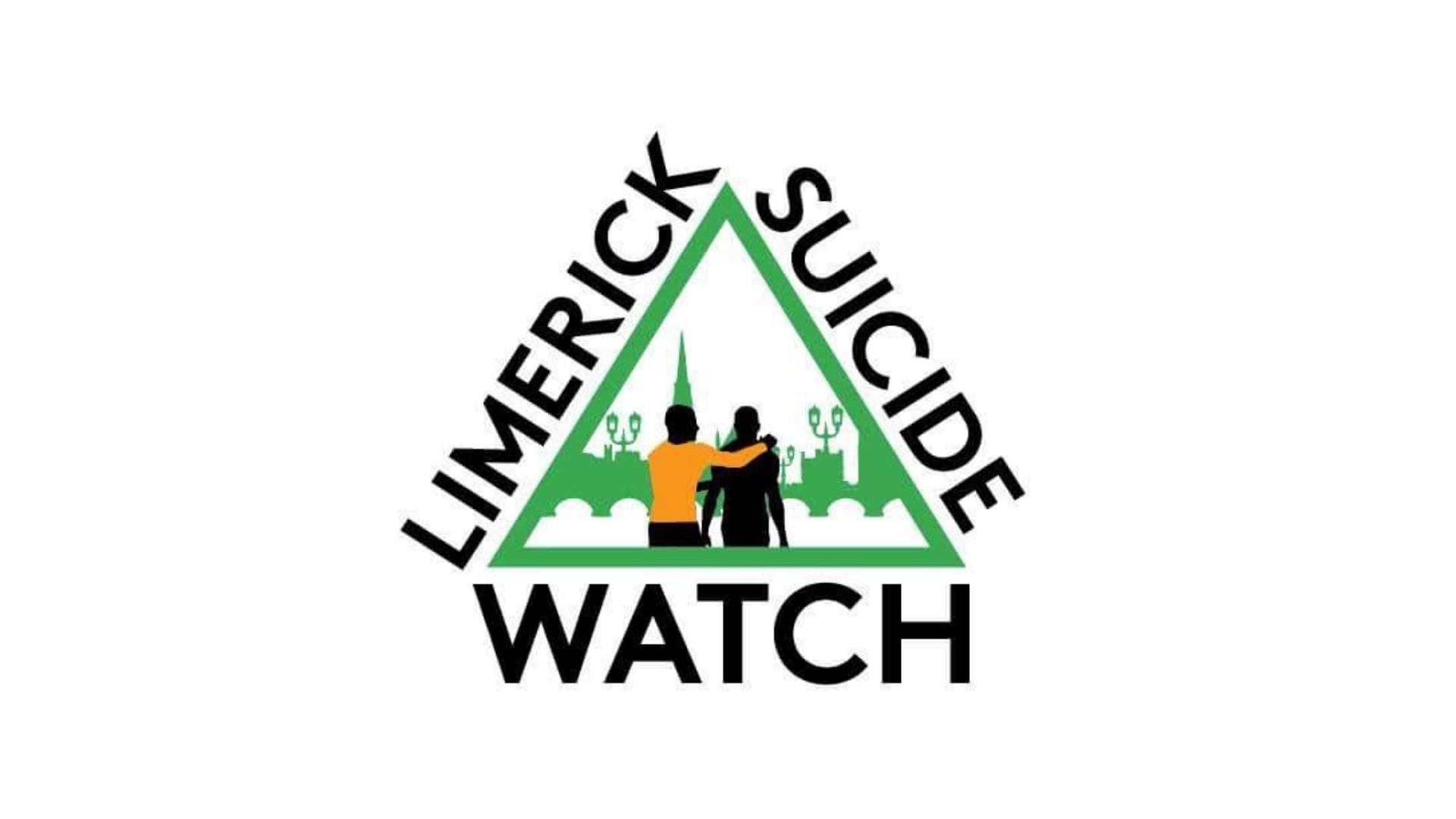 Limerick Suicide Watch